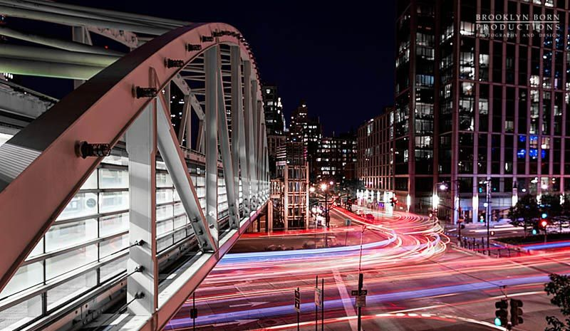 Long Exposure Photography Tips for Beginners