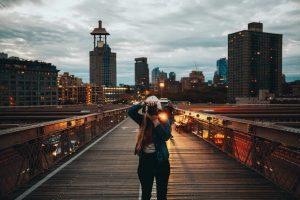 These Spots are Hidden Gems for Your Next NYC Photography Project