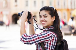 The Best Photography School in Europe
