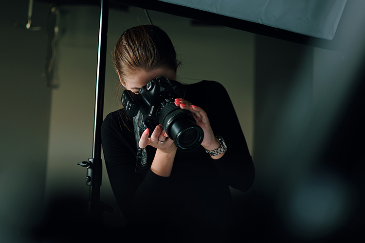 Highest Paid Photographers of All Time: When Talent and Skill Speak